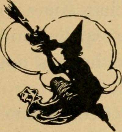 holloween 2014, holloween costumes, salem witch trials