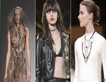 French MPs have approved a law to ban the use of fashion models deemed to be excessively thin