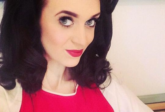 Francesca Brown, a 31-year-old actress in London, looking like Katy nearly ruined her career. Here, she shares the perks and downsides of being a lookalike