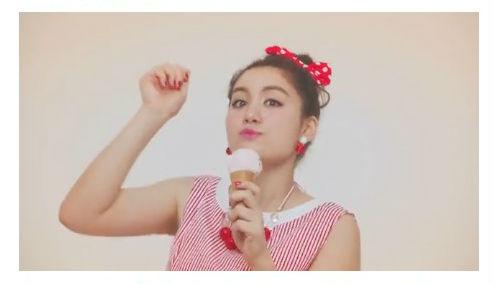 Japan celebrates chubby women