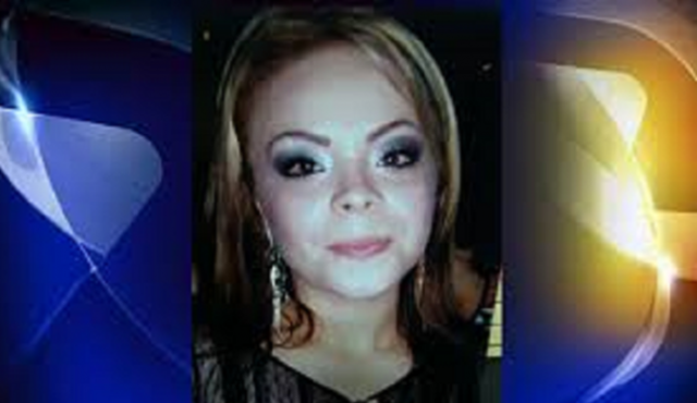 California Mother Of Four Gunned Down In Road Rage