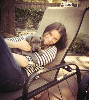 terminally ill woman brittany maynard ends her own life