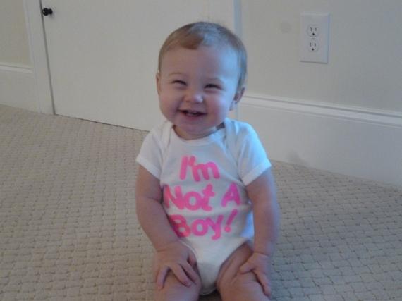 courney reynolds it's not a boy
