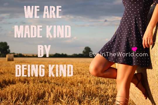 quotes-about-kindness